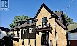 101 Mansion Street, Kitchener, ON, N2H 2J8