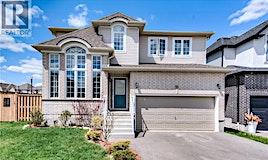 51 Valleyscape Drive, Kitchener, ON, N2P 0G3
