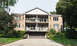 201-119 Water Street, Guelph, ON, N1G 1A8