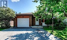 36 Ridgewood Avenue, Guelph, ON, N1H 6C5