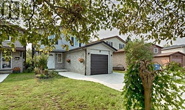 4 Valeriote Place, Guelph, ON, N1G 3X1