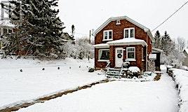 392069 Grey 109 Road, Southgate Township, ON, N0G 2A0