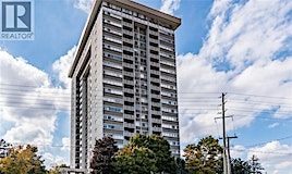 301-375 King Street North, Waterloo, ON, N2J 4L6