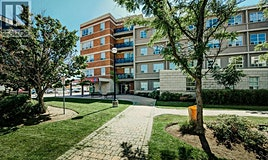 213-1415 Lawrence Avenue West, Toronto, ON, M6L 1A9