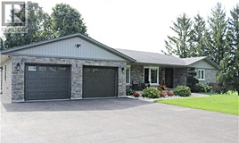 1251 Huron Road, Township of Wilmot, ON, N0B 2H0