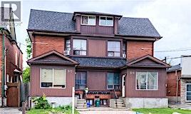 317-317 Duke Street West, Kitchener, ON, N2H 3X9