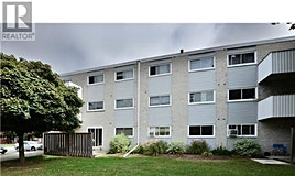 101-80 Breckenridge Drive, Kitchener, ON, N2B 2N9