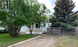 920 North 1 Avenue, Vauxhall, AB, T0K 2K0