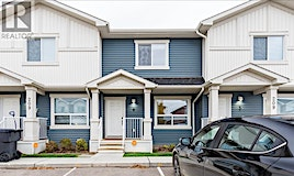 2,-209 West Silkstone Route, Lethbridge, AB, T1J 4J9