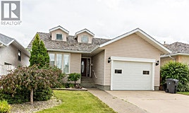 46 West Harvard Crescent, Lethbridge, AB, T1K 6R4
