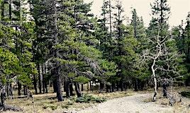 2646 Valley Ridge Drive, Crowsnest Pass, AB, T0K 0E0