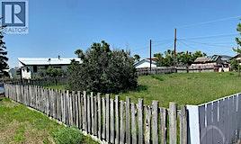 219 10 Street, Fort Macleod, AB, T0L 0Z0