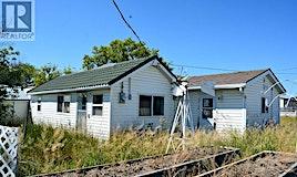 163 10 Street, Fort Macleod, AB, T0L 0Z0
