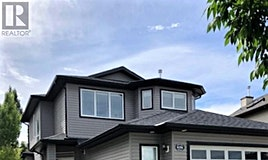 434 Gateway Crescent South, Lethbridge, AB, T1K 4X2