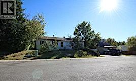 352 22 Street, Fort Macleod, AB, T0L 0Z0