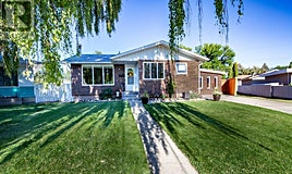 525 26a Street North, Lethbridge, AB, T1H 3W6