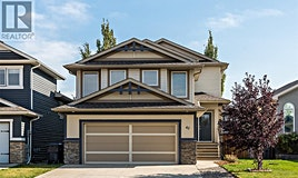 42 Coalbanks Link West, Lethbridge, AB, T1J 4R8
