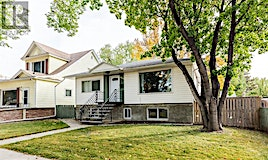 1810 4 Avenue North, Lethbridge, AB, T1H 0L7