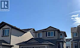 390 Moonlight Way West, Lethbridge, AB, T1J 5K1
