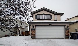 329 Grizzly Crescent North, Lethbridge, AB, T1H 0E5