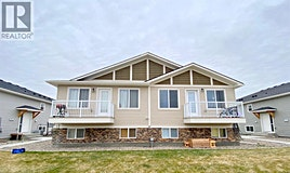 2,-52 Cougar Cove North, Lethbridge, AB, T1H 5V4