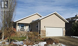 43 Riverwood Manor West, Lethbridge, AB, T1K 7X3