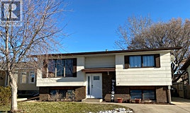 3909 Harmony Place, Taber, AB, T1G 1A2