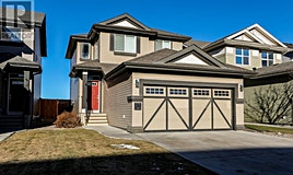 579 Keystone Chase West, Lethbridge, AB, T1J 5E6