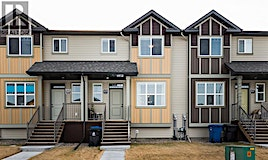 843 Greywolf Run North, Lethbridge, AB, T1H 7G6
