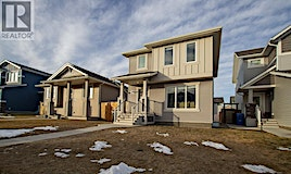 377 Moonlight Way West, Lethbridge, AB, T1K 5K1