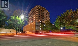 1007,-515 6 Street South, Lethbridge, AB, T1J 4J1