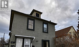 137 14 Street North, Lethbridge, AB, T1H 2V6