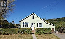 3038 223 Street, Crowsnest Pass, AB, T0K 0C0