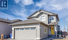 557 Squamish Lane West, Lethbridge, AB, T1K 7Z9