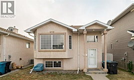 263 Peigan Court West, Lethbridge, AB, T1K 7N3