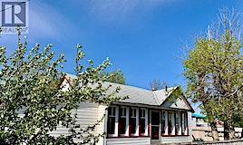 359 23 Street, Fort Macleod, AB, T0L 0Z0