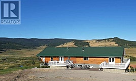 93075 Beaver Creek, Rural Willow Creek M.D., AB, T0L 0Z0