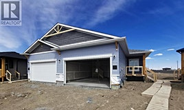 4617 26 Avenue South, Lethbridge, AB, T1K 8K4