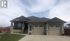 724 Canyonview Close, Lethbridge, AB, T1K 5R9