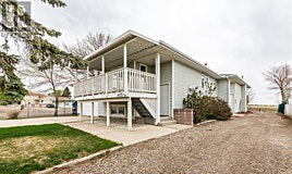 415 43 Street South, Lethbridge, AB, T1J 4B3