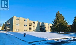 18,-1619 Scenic Heights South, Lethbridge, AB, T1K 1N4