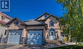 46 Grizzly Terrace North, Lethbridge, AB, T1H 6S5