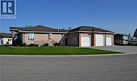 1711 7a Avenue, Fort Macleod, AB, T0L 0Z0