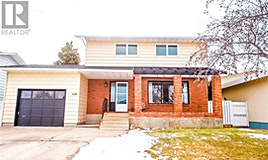 4106 S 21 Avenue, Lethbridge, AB, T1K 4Y2