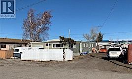 427 10 Street, Fort Macleod, AB, T0L 0Z0