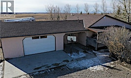272039 Twp Rd 91, Rural Willow Creek M.D., AB, T0L 0Z0