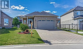 979 W Roulston Crescent, London, ON, N6H 0A9