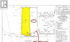 3844 Catherine Street, Thames Centre, ON, N0L 1G1