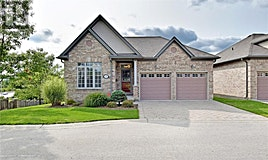 578 Mcgarrell Place, London, ON, N6G 5M1