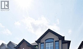 1527 Finley Crescent, London, ON, N6G 0S9